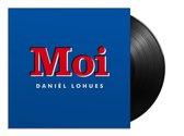 Moi (LP)