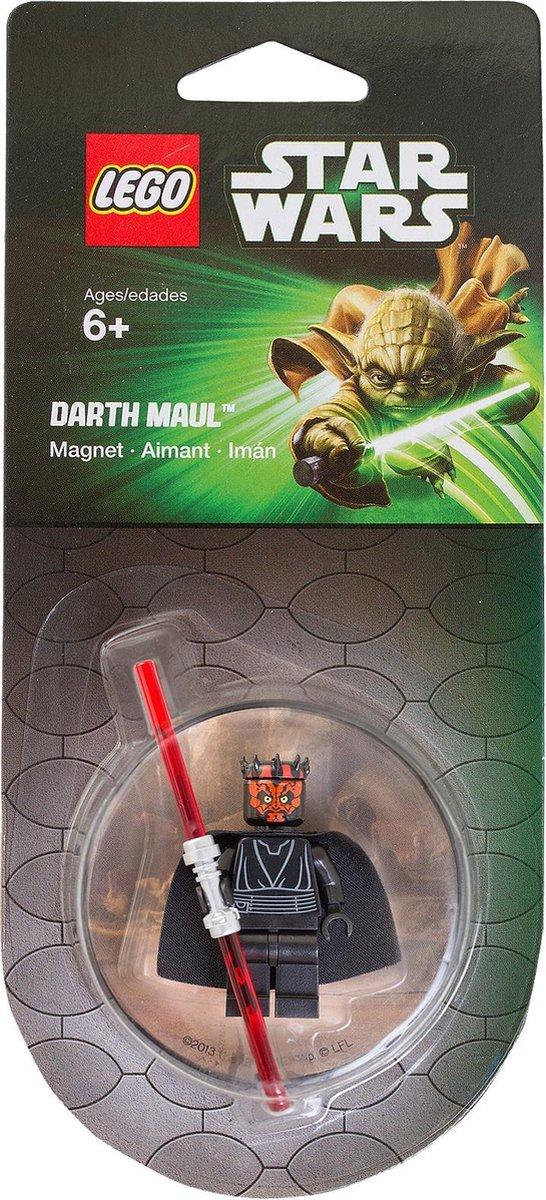 LEGO 850641 Darth Maul Magneet