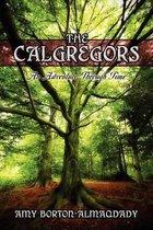 The Calgregors