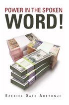 Power in the Spoken Word!