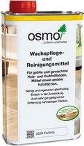 Osmo Onderhoudswas 3029 - 1 Liter
