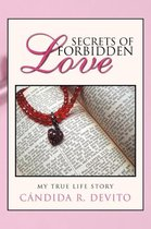 Secrets of Forbidden Love
