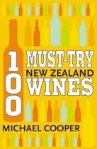 100 Must-Try New Zealand Wines