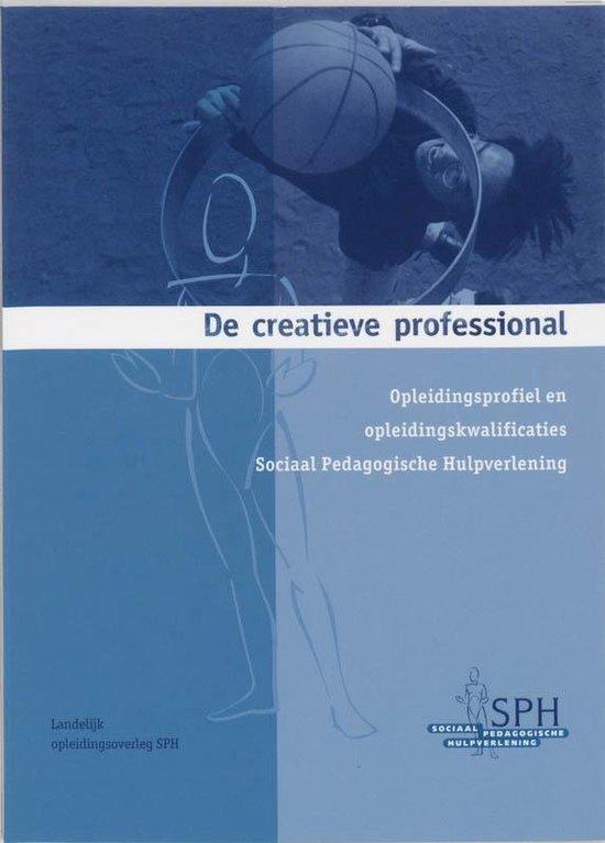 De creatieve professional - Div | Fthsonline.com