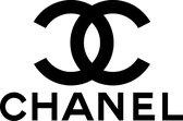 Chanel Lipliners - Mat