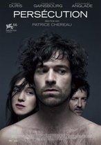 Movie/Documentary - Persecution