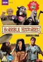 Horrible Histories:..S.1