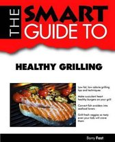 Healthy Wood Pellet Grill & Smoker Cookbook: 100 Low Carb