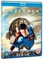 Superman Returns (Blu-ray) (Import)