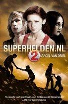 Superhelden.nl / 2