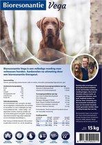 Bioresonantie Hondenbrokken - Gevoelige darmen -  2,5 kg - vega