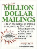 Million Dollar Mailings