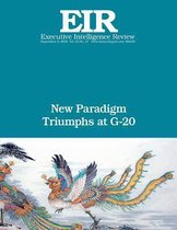 New Paradigm Triumphs at G-20