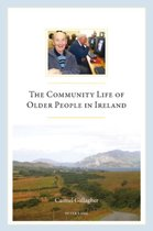 The Community Life of Older People in Ireland