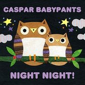 Night Night !