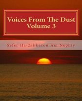 Voices from the Dust