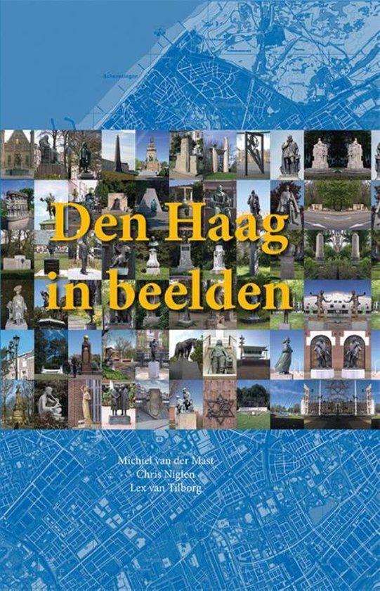 Den Haag in beelden - Michiel van der Mast   Fthsonline.com