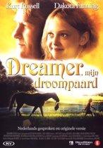 Afbeelding van Dreamer, mijn Droompaard