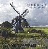 Mijn Holland