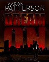 Dream on (a Mark Appleton Thriller)