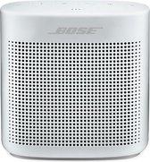 Bose SoundLink Color II - Wit
