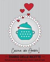 Cucina Con Amore!
