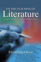 On the Teaching of Literature