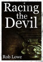 Racing the Devil