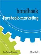 Handboek - Facebook marketing