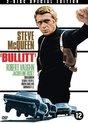 Bullitt (Special Edition)
