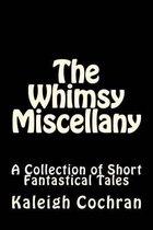 The Whimsy Miscellany