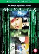 Animatrix - Giftset