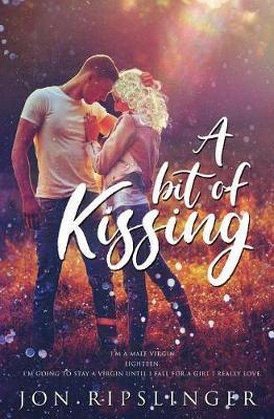 A Bit of Kissing
