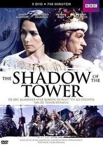 Shadow Of The Tower - Tv-Serie