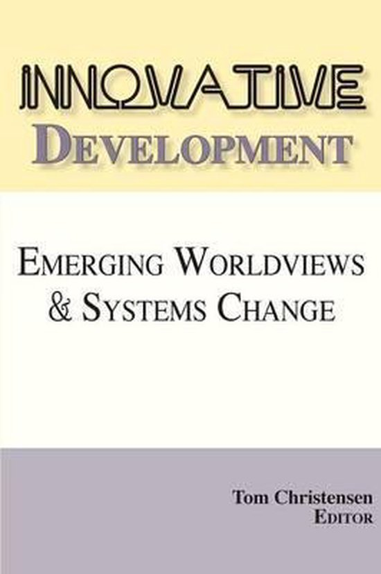 Innovative Development