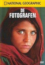 National Geographic - Fotografen
