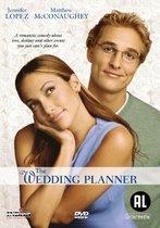 Wedding Planner, The