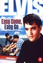 Elvis: Easy Come Easy Go (D)