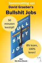 Samenvatting van David Graeber's Bullshit jobs