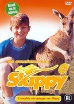 Skippy 2