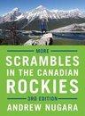 Boek cover More Scrambles in the Canadian Rockies van Andrew J. Nugara