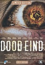 Doodeind (2-Disc Edition)