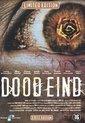 Doodeind (2DVD) (Limited Edition)
