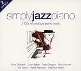 Simply Jazz Piano