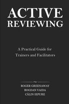 Active Reviewing