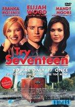 Elijah Wood - Try Seventeen