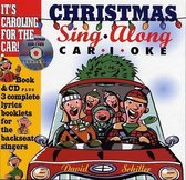 Christmas Sing-along Car.I.Oke