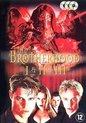 Brotherhood 1-3 (3DVD)