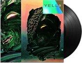 Stella (LP)