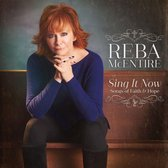 Sing It Now:Songs Of Faith And Hope